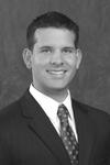 Edward Jones - Financial Advisor: David J Rivas image 0