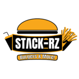 Stackerz Burgers and More. Jefferson Park