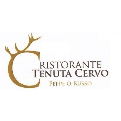 Tenuta Cervo Antica Osteria Peppe 'O Russo