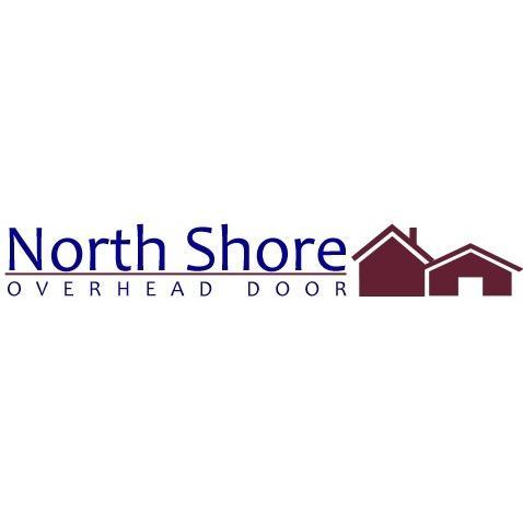 North Shore Overhead Door