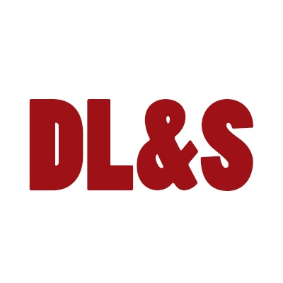 D. Lewis & Son, Inc. - Exeter, RI - Debris & Waste Removal