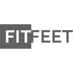 Fit Feet Podiatry - Bushwick - Brooklyn, NY 11237 - (718)878-5475 | ShowMeLocal.com