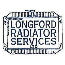 Longford Radiator Services Ltd - Coventry, West Midlands CV6 6BX - 02476 368099 | ShowMeLocal.com