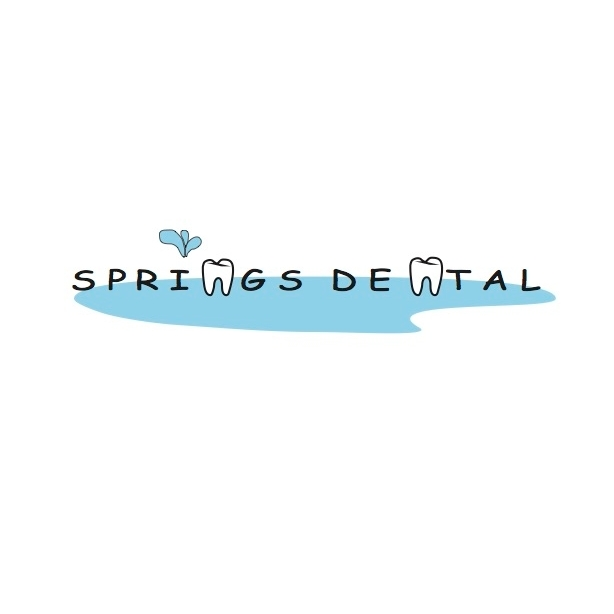 Springs Dental - Esther Lewkowicz DMD