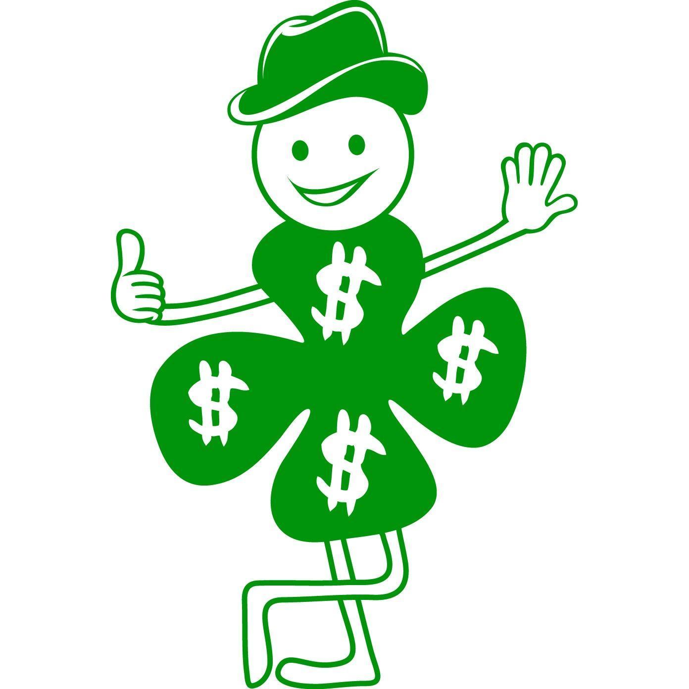 Luckmore Finance Corporation - Kenner, LA - Credit & Loans