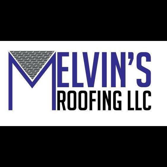 Melvin's Roofing, Llc