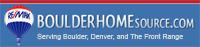 RE/MAX Alliance of Boulder: BoulderHomeSource