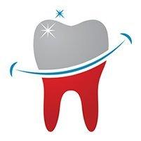 We Love Smiles Dental: Hedieh Hashemi, DDS