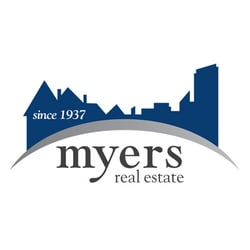 Myers Real Estate - Columbus, OH - Property Management