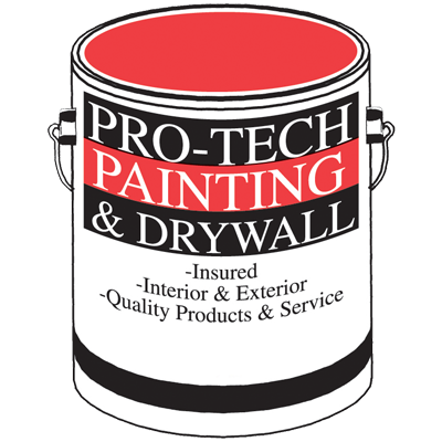 pro tech painting drywall llc in lubbock tx 79423