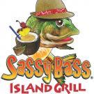 Sassy Bass Island Grill