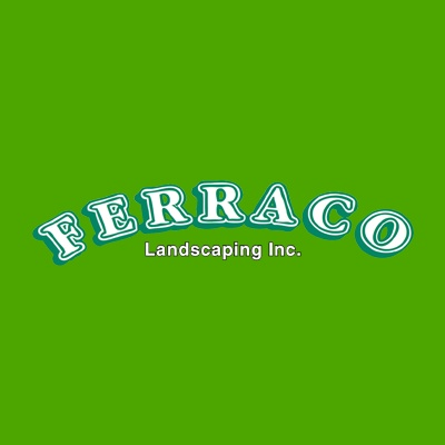 Ferraco Landscaping Inc