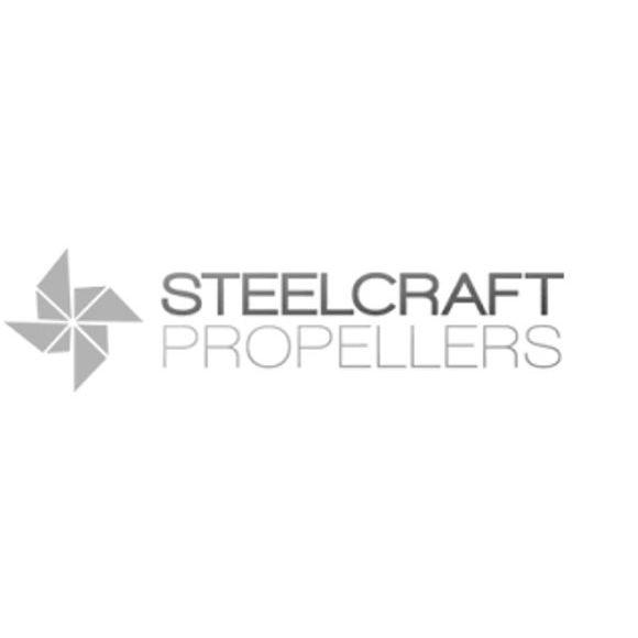 Steelprop Finland Ab Oy