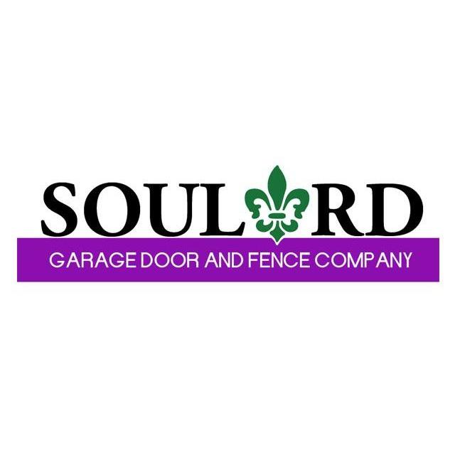 Soulard garage door and fence company coupons near me in for Local door companies