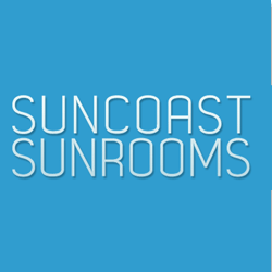 Suncoast Sunrooms