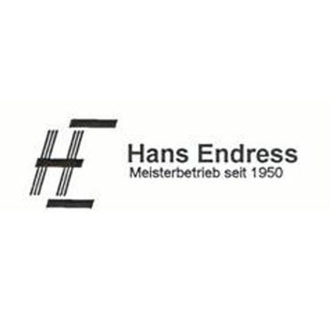 Bild zu Endreß Hans Parkett u. Bodenverlegung GmbH in München