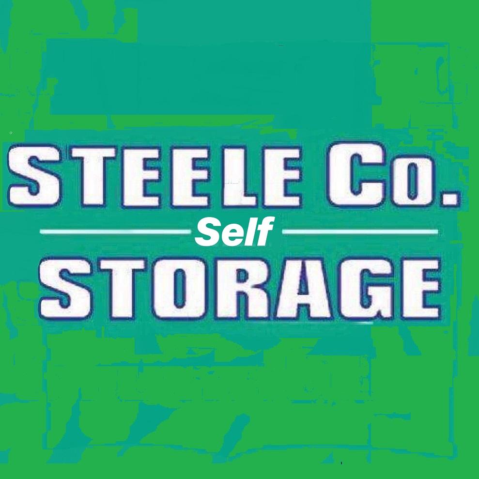 Steele County Self Storage