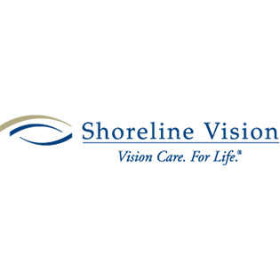 Shoreline Vision - Fremont, MI - Optometrists