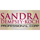 Sandra Dempsey-Koch Professional Corp - Sundre, AB T0M 1X0 - (403)638-0060 | ShowMeLocal.com