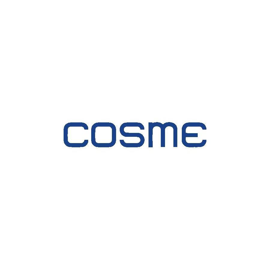 Cosme - New York, NY - Restaurants