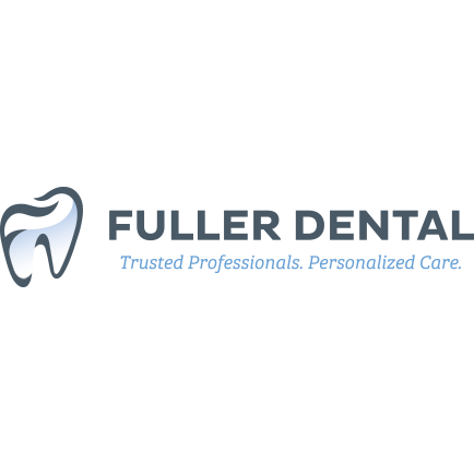 Fuller Dental