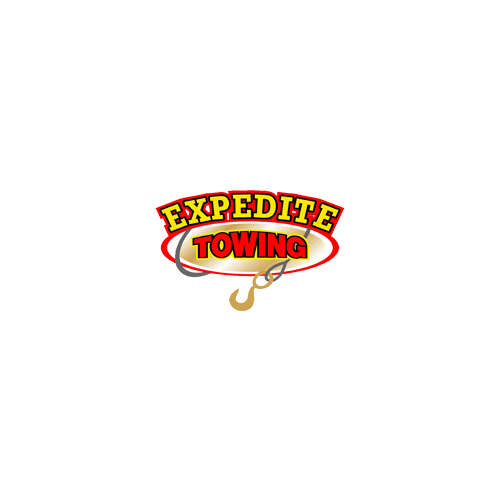 Expedite Towing