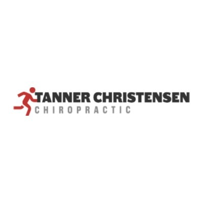 Tanner Christensen Chiropractic - Ottawa, KS 66067 - (913)259-7334 | ShowMeLocal.com