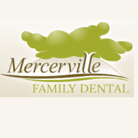 Mercerville Family Dental
