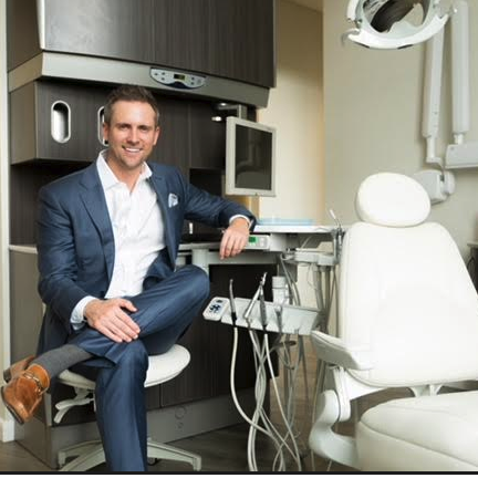 Clint Newman, Dds In Nashville, Tn (dentist)  615385. 24 Hour Security Services Retirement Visa Usa. Credit Card No Interest 12 Months. Distance Education Conference. What Does Dui Stand For Military Stock Images. California State Automobile Port Scanner Mac. Divorce Lawyer Buffalo Ny Climate In Croatia. Satellite Tv For Caravans Dui Cases Dismissed. Zillow Refinance Calculator Masters In Tax