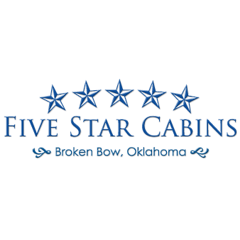 Five Star Cabins