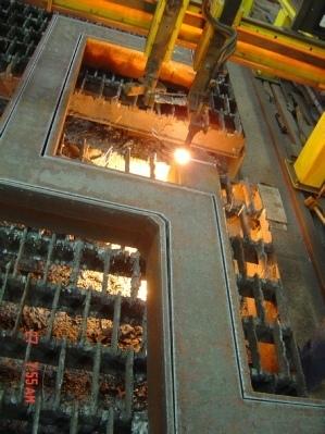 Staalbouw Boom BV