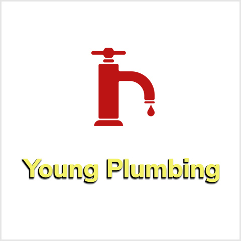 Young Plumbing - Valparaiso, IN 46385 - (219)240-0075 | ShowMeLocal.com