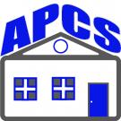 APCS, Inc.