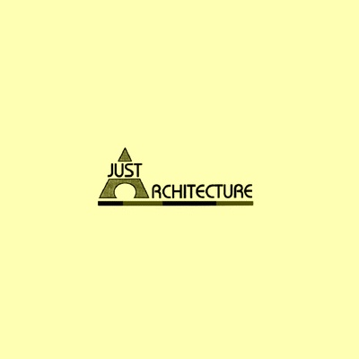 Just Architecture - Brooklyn, NY - Architects