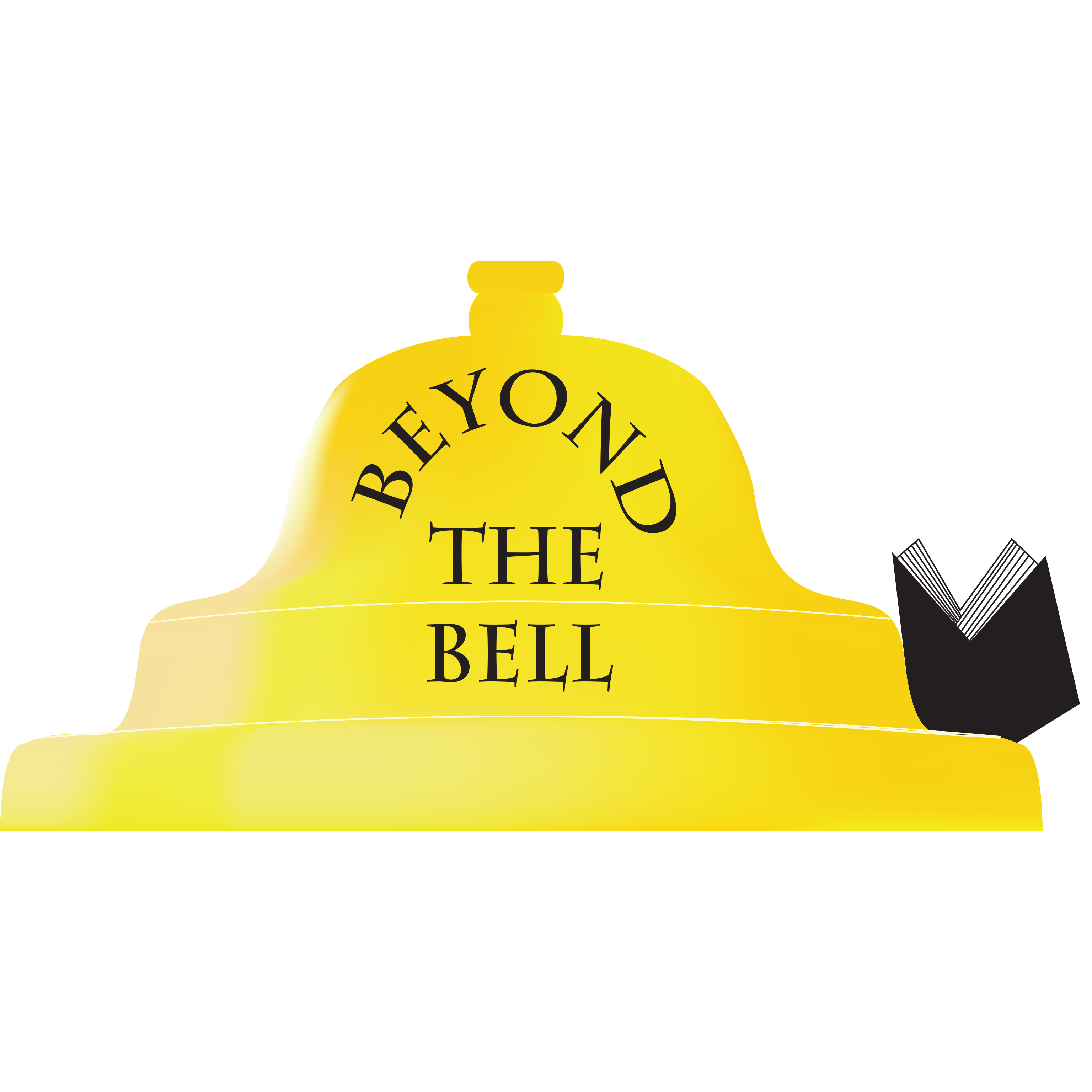 Beyond The Bell - Substance Abuse Prevention