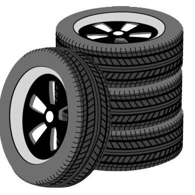 Moe's Tires - South San Francisco, CA 94080 - (650)877-0707 | ShowMeLocal.com