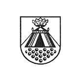 Bild zu Rats-Apotheke in Veldhausen Stadt Neuenhaus