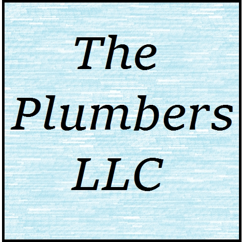 The Plumbers, Llc
