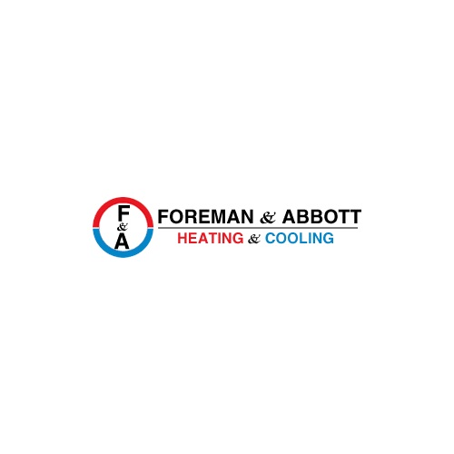 Foreman & Abbott Heating & Cooling - Middleport, OH - Heating & Air Conditioning