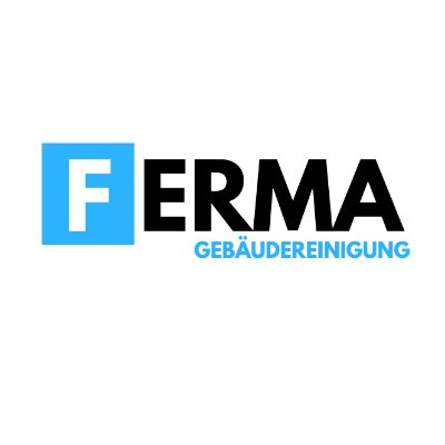 Bild zu Gebäudereinigung FERMA in Düsseldorf