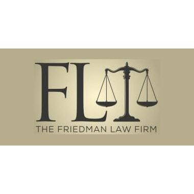 The Friedman Law Firm
