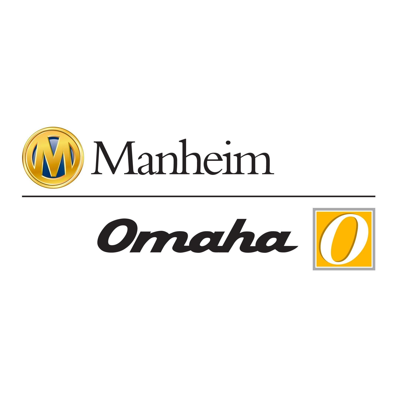 Manheim Omaha