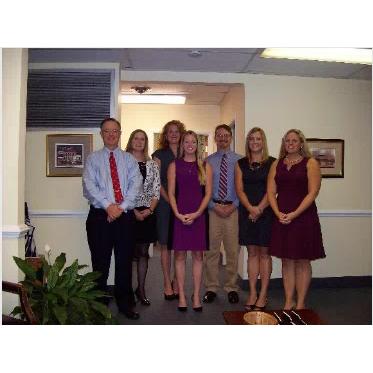 Mitchell & Co., P.C. - Leesburg, VA - Business & Secretarial