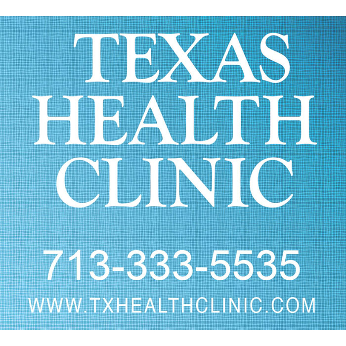 Texas Health Clinic - Houston, TX - Chiropractors