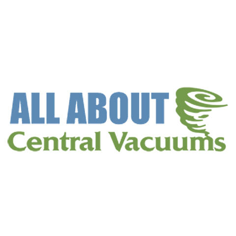 All About Central Vacuums