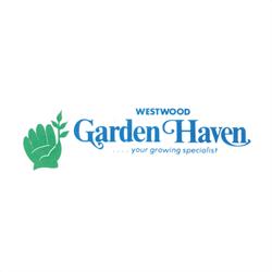 Westwood Garden Haven