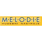 Melodie Voříšek s.r.o.