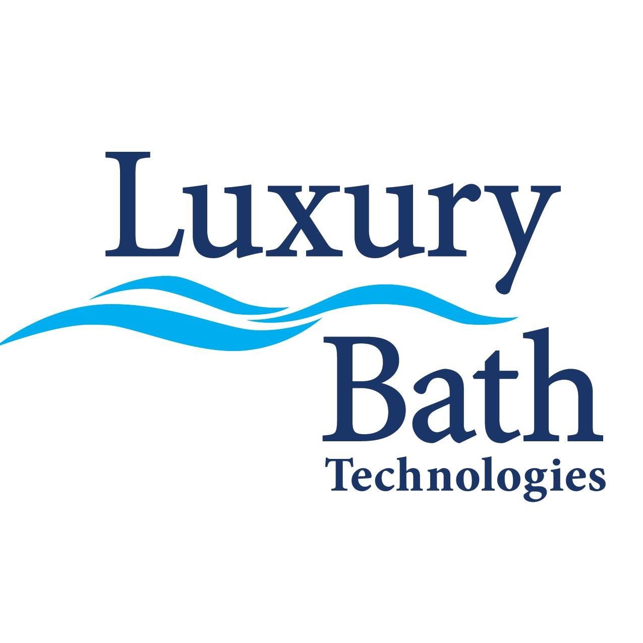 Luxury Bath Technologies San Diego