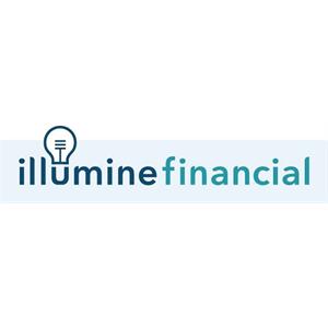 Illumine Financial