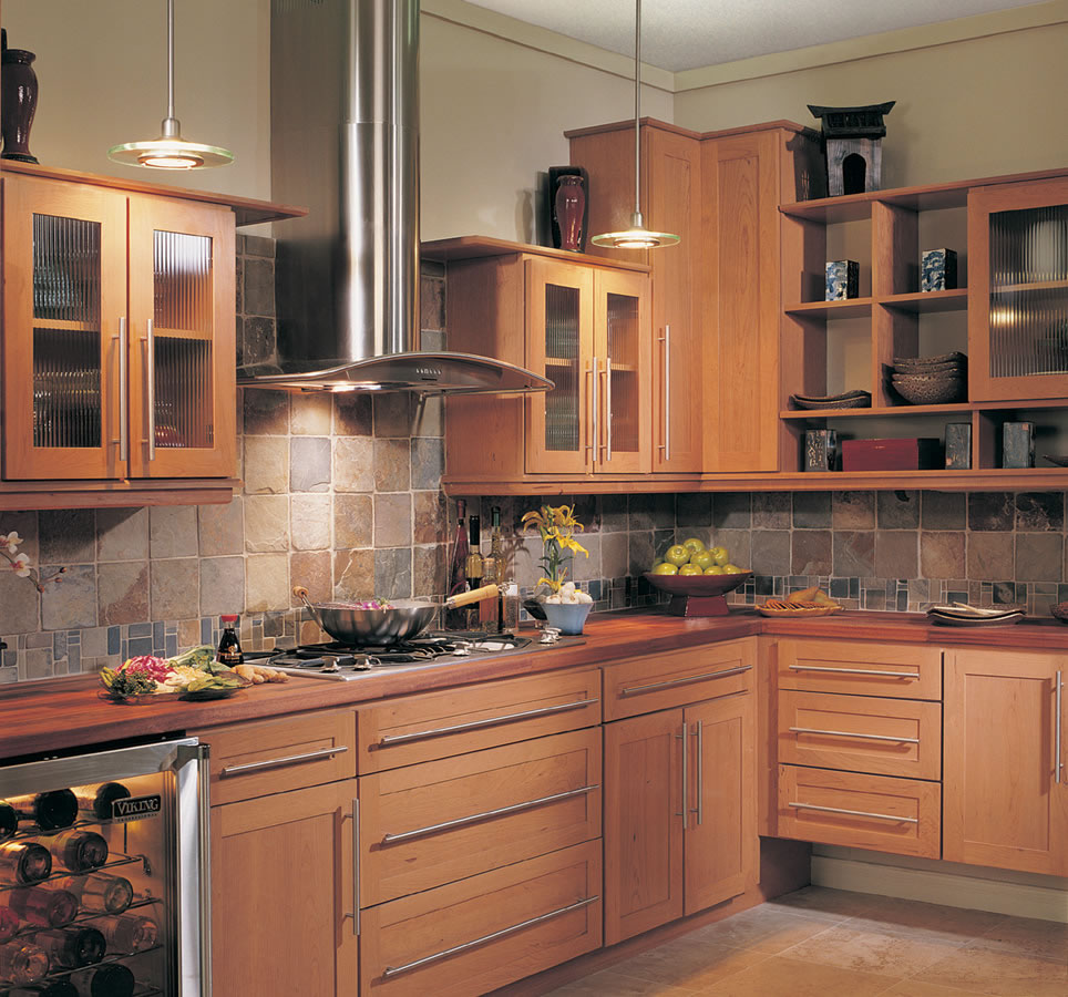 Local Kitchen: Think Kitchen Design Showroom, Commack New York (NY